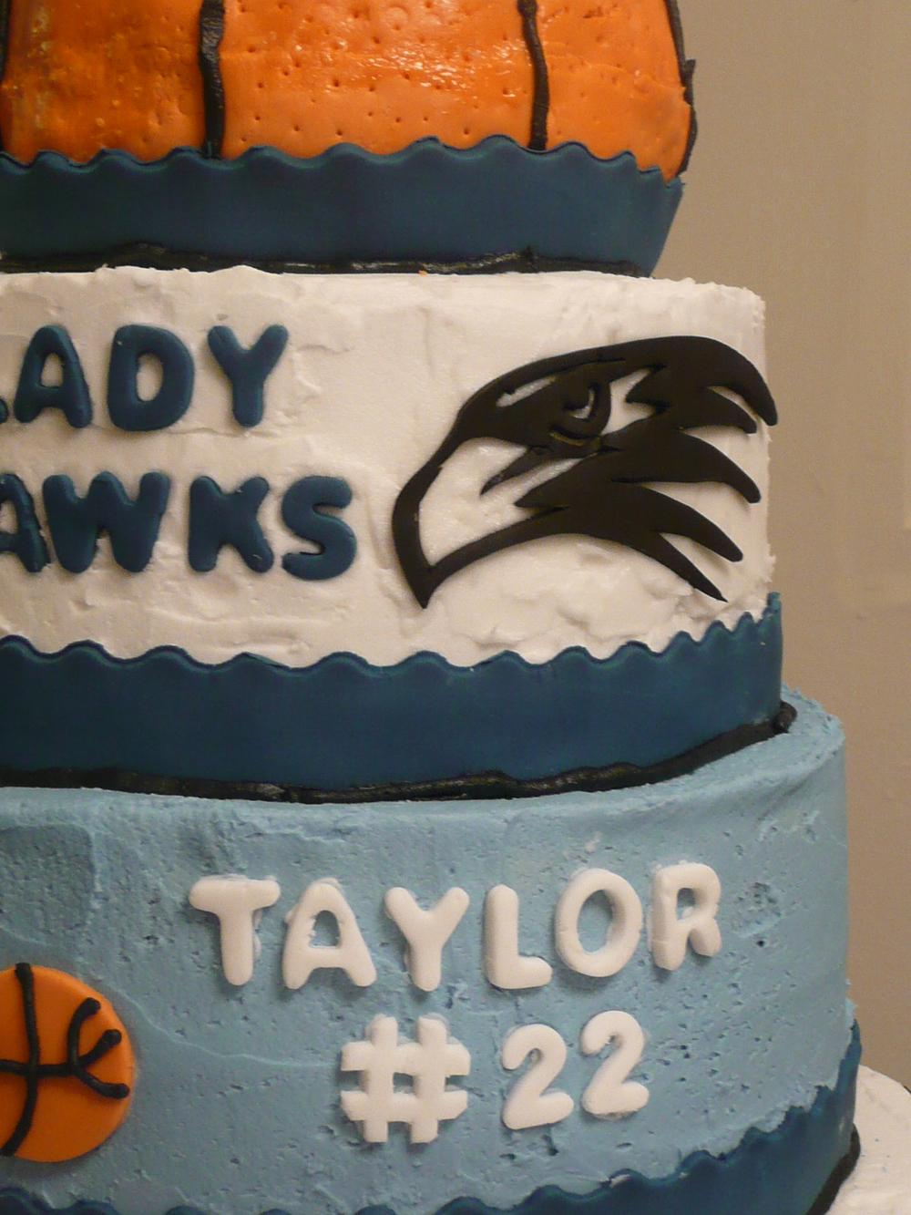 lady hawks.JPG