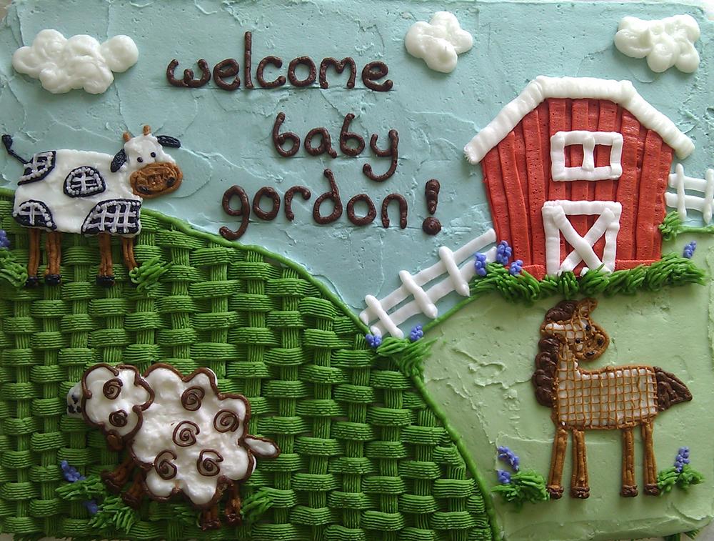 baby gordon.jpg