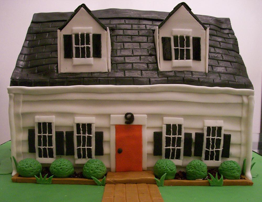 house cake.JPG