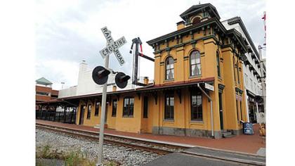 Gettysburg-Train-Station.jpg