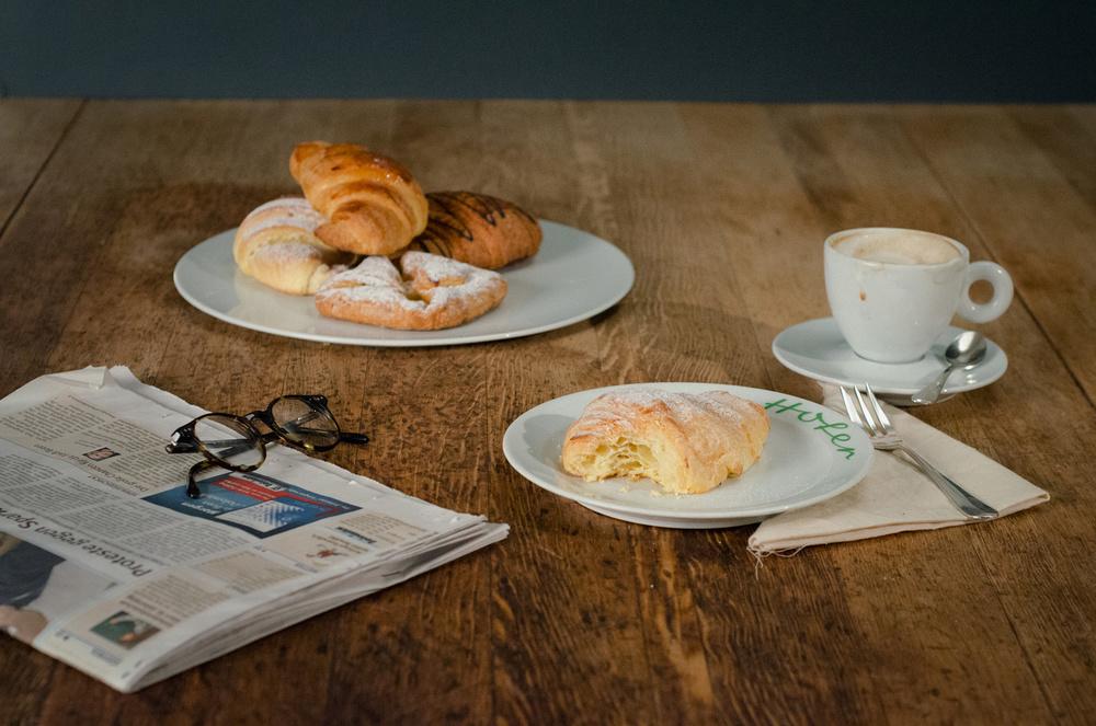 Frühstück1.jpg