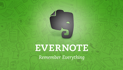 logo-Evernote.png
