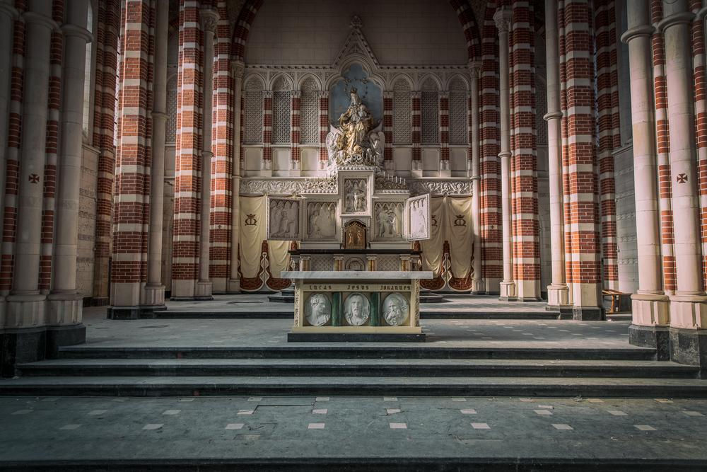 Belgien Blog-1-4.jpg