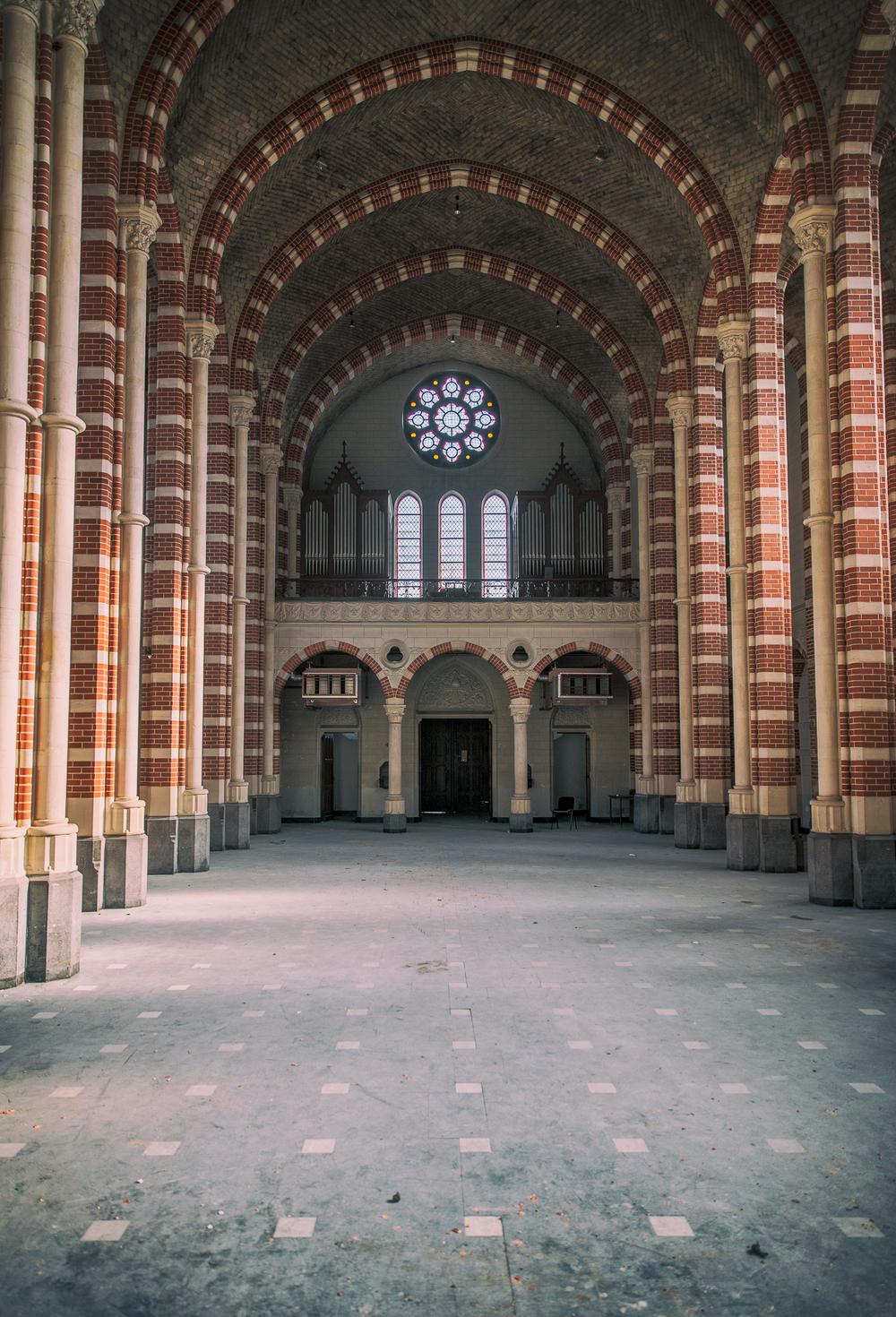 Belgien Blog-1-5.jpg