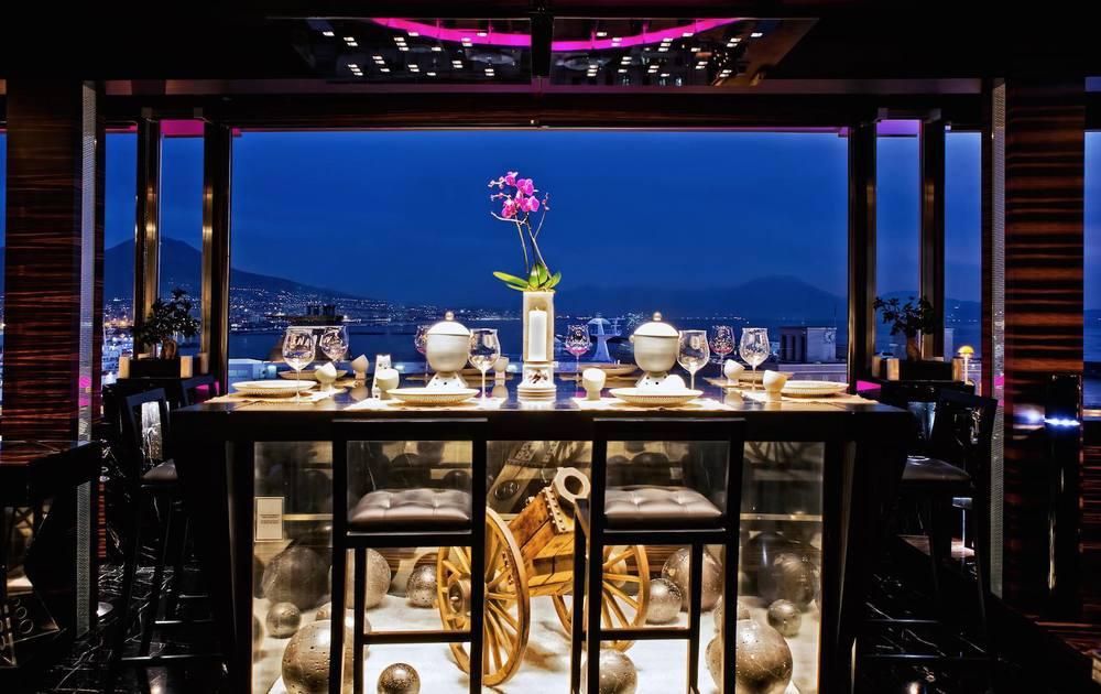Romeo hotel - Naples View 4.jpg