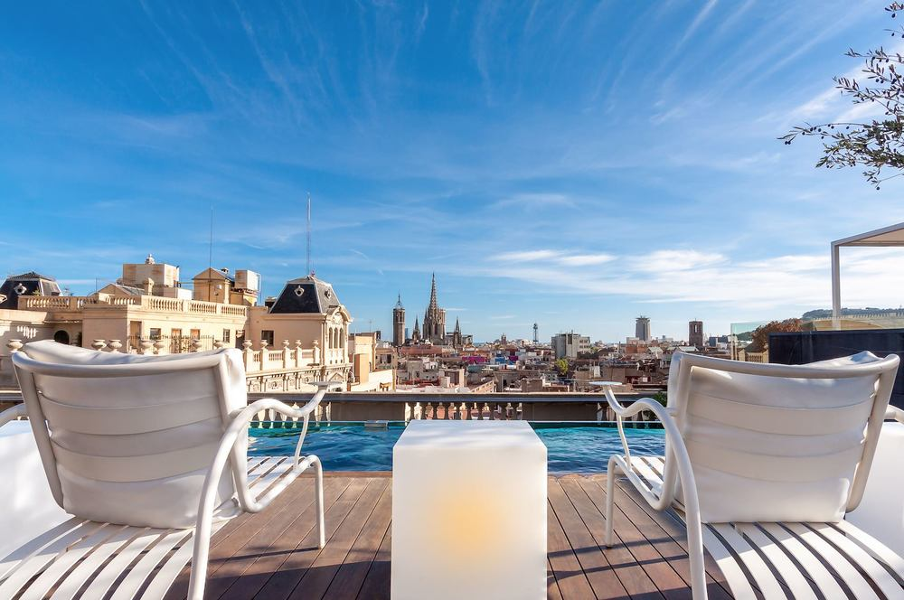 Ohla Hotel Barcelona 4.jpg