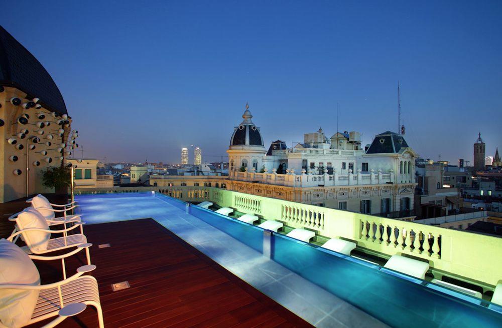 Ohla Hotel Barcelona 2.jpg