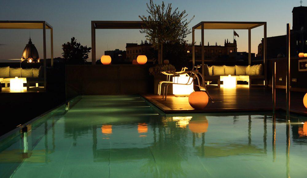 Ohla Hotel Barcelona 1.jpg