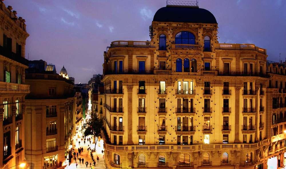 Ohla Hotel Barcelona 5.jpg