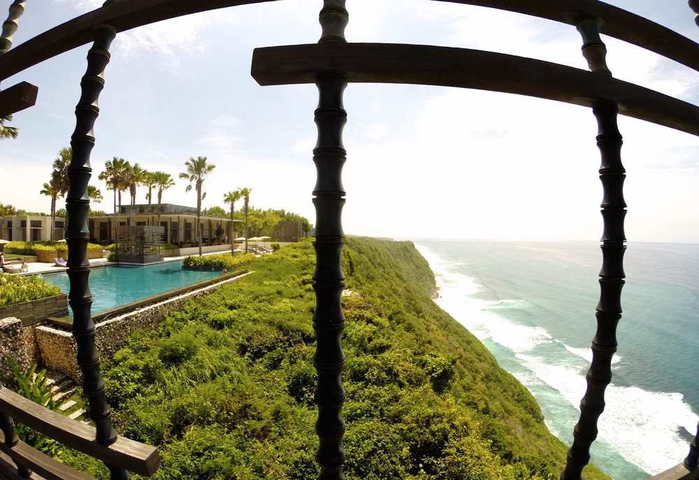Alila Villas Uluwatu - The Place to Stay in Bali 10.jpg