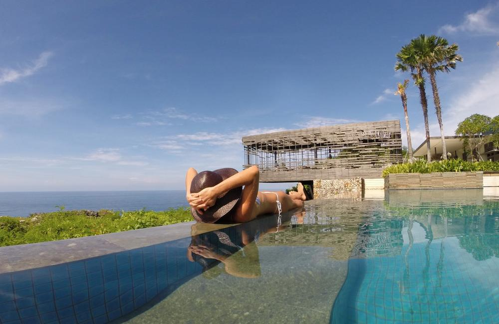 Alila Villas Uluwatu - The Place to Stay in Bali 6.jpg