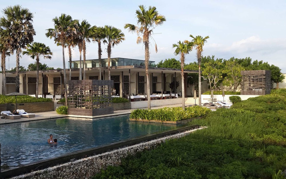 Alila Villas Uluwatu - The Place to Stay in Bali 2.jpg