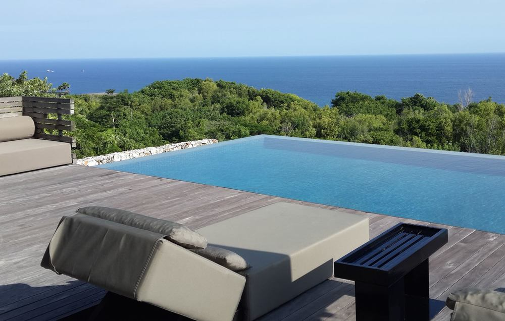 Alila Villas Uluwatu - The Place to Stay in Bali 1.jpg
