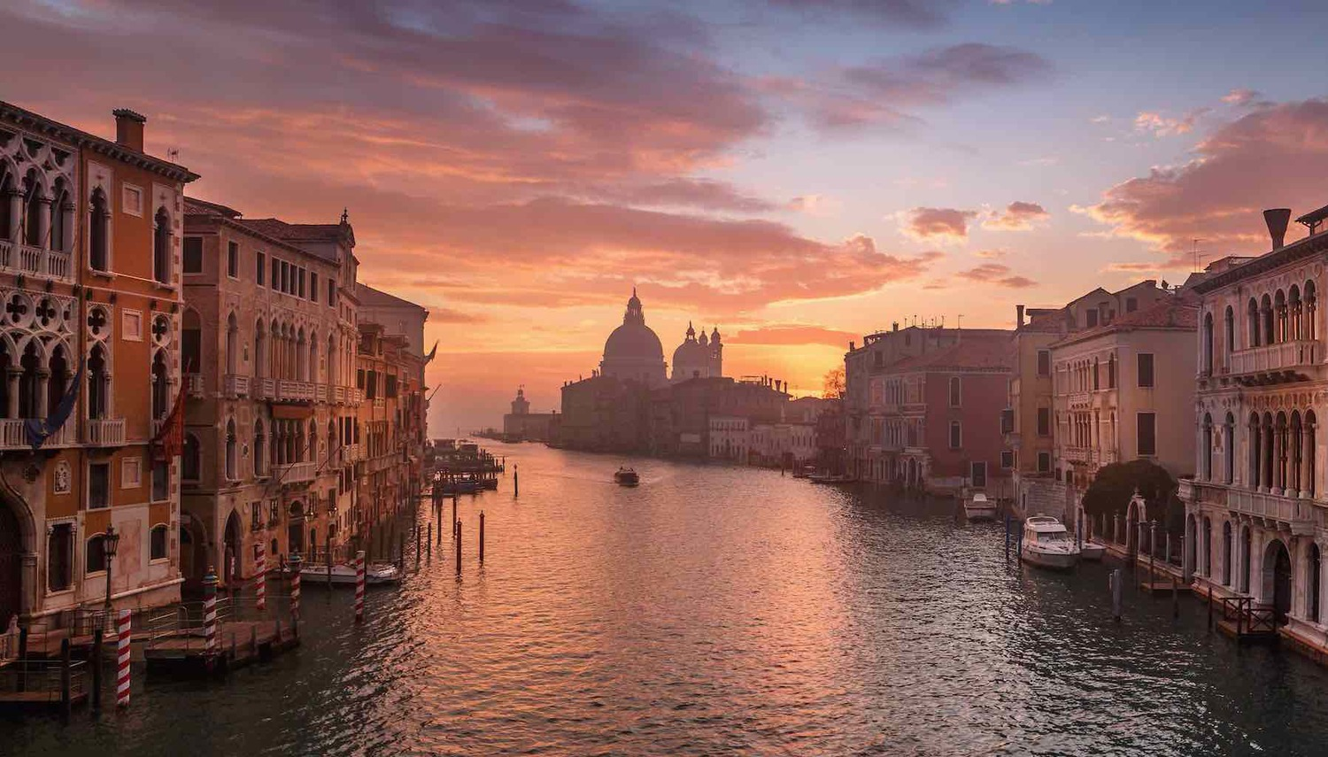 Best Hotels In Venice With Canal Views The Most Perfect View