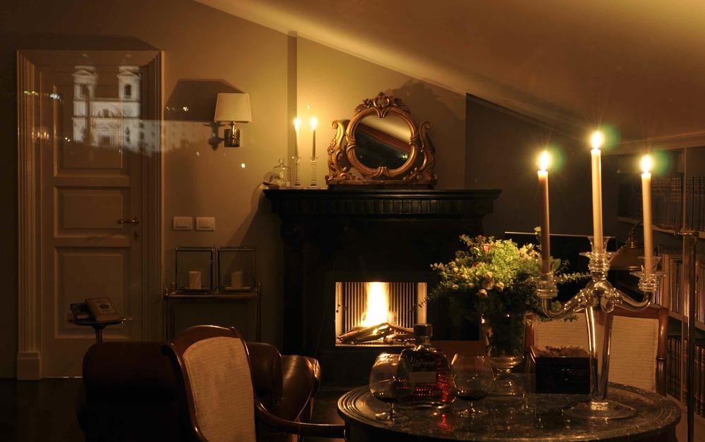 La Scelta di Goethe - Best Hotels Rome View4.jpg