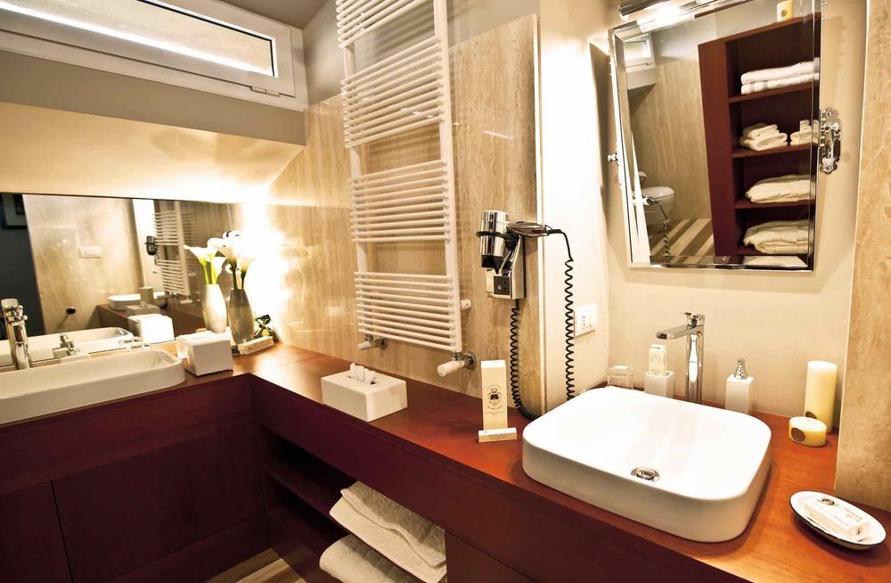 La Scelta di Goethe - Best Hotels Rome View3.jpg