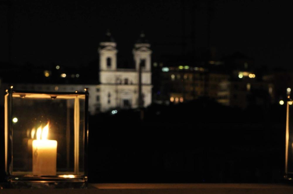 La Scelta di Goethe - Best Hotels Rome View9.jpg