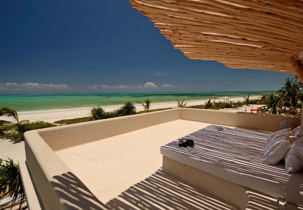 Zanzibar Hotel by the Beach - Zanzibar White Sand Luxury Villas & Spa3.jpg