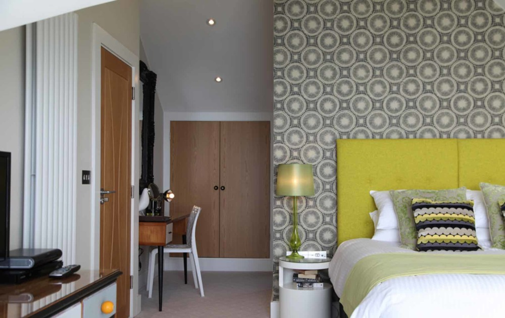 Cornwall Hotel View - Pebble House3.jpg
