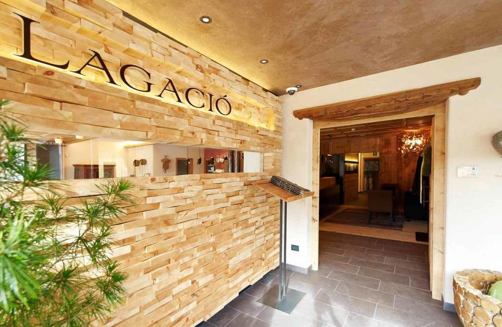 Lagació Mountain Residence - Hotels Dolomites Italy 4.jpg