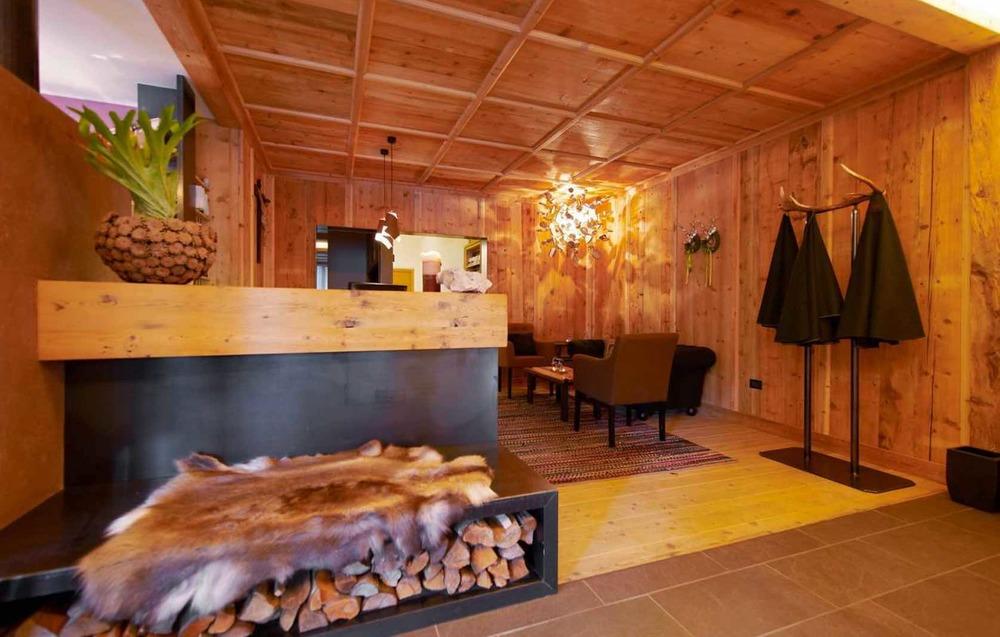 Lagació Mountain Residence - Hotels Dolomites Italy 3.jpg