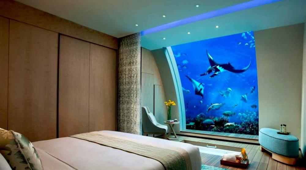 Resorts World Sentosa   Beach Villas (5 Star)