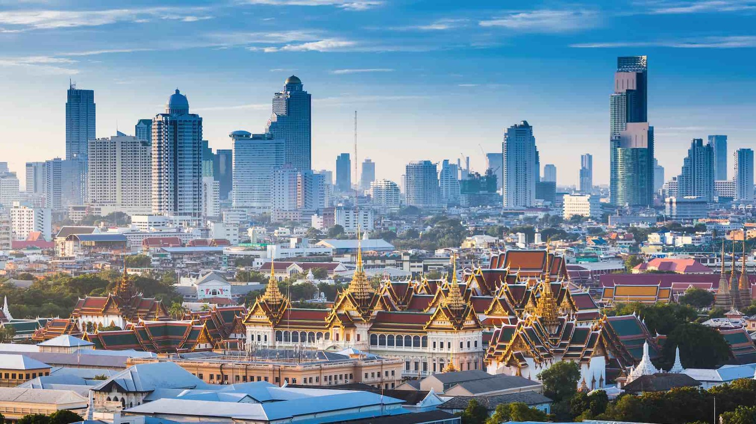 Image result for best photos in bangkok