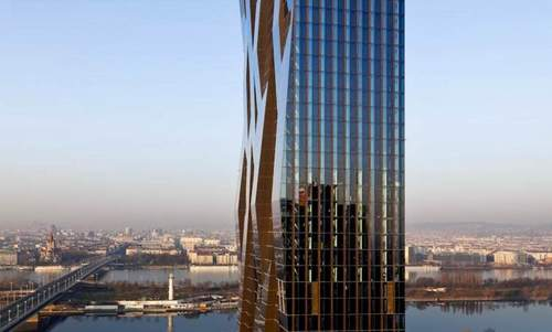 Vienna Hotels With Best Views For A Perfect Vienna Stay The Most