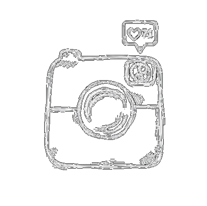 Instagram logo transparent small.jpg