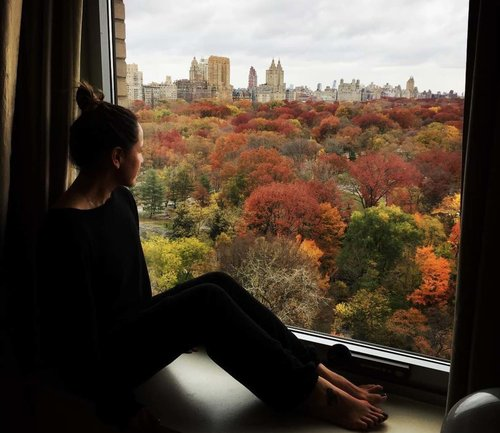 Hotels With Best Views In Nyc The Most Perfect View