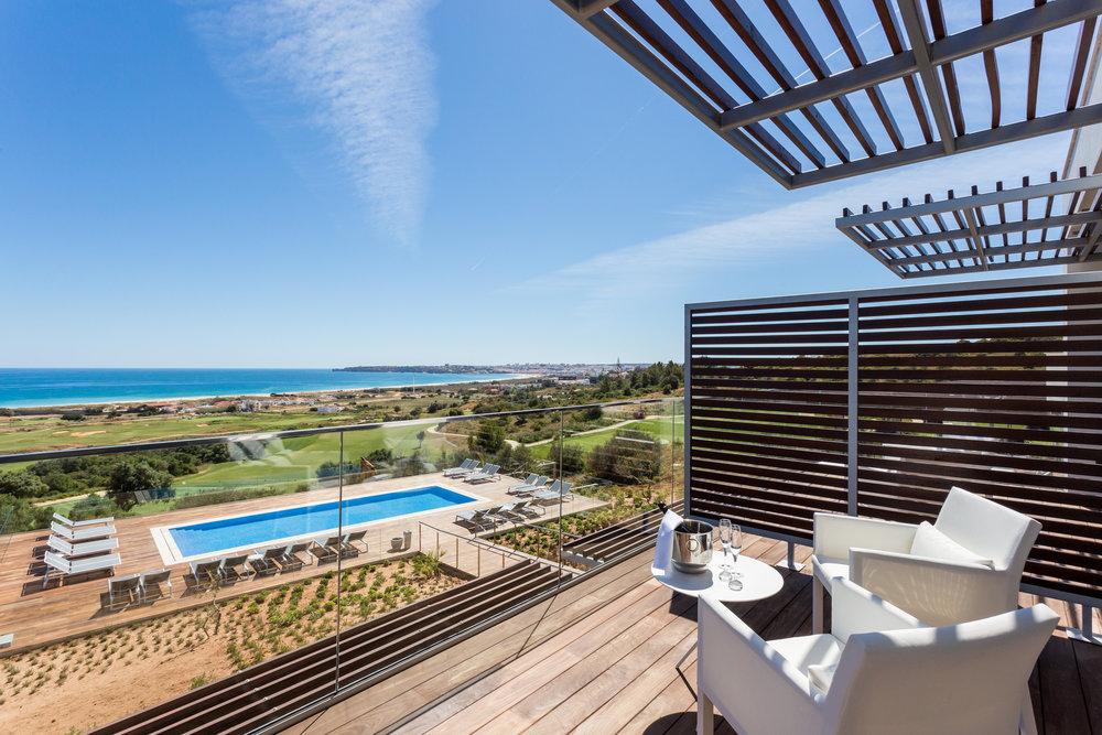 Onyria Palmares Beach House Hotel in Lagos Portugal1.jpg