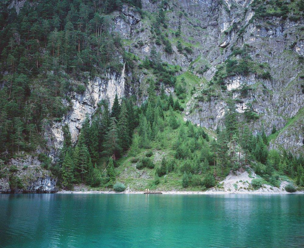 lake1jpgweb.jpg