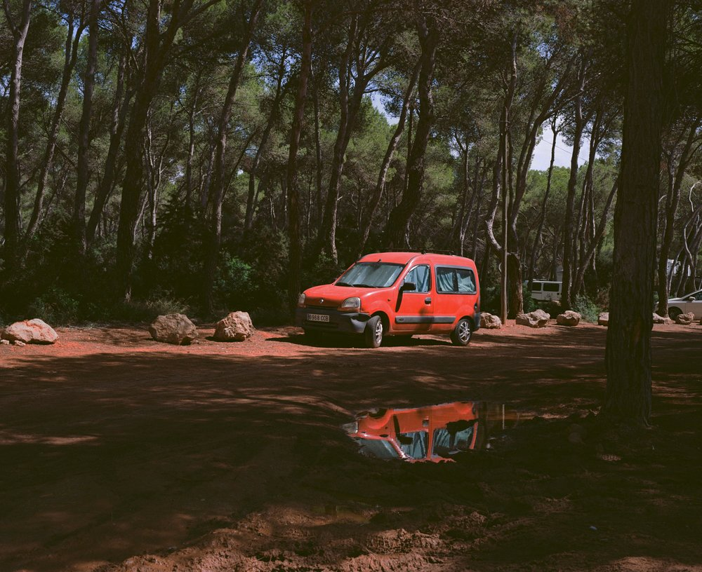 red car1 web.jpg