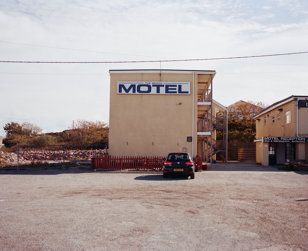 Motel Anglesey web.jpg
