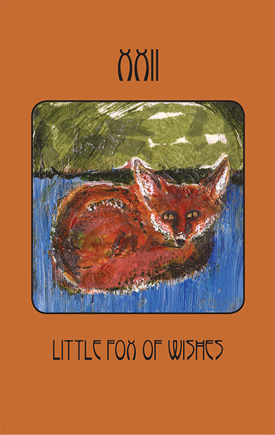 LittleFoxofWishes400.jpg