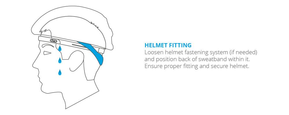 Wearing Instructions_Helmet.jpg