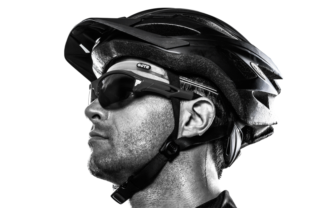 Cycling Helmet Up_6740.png