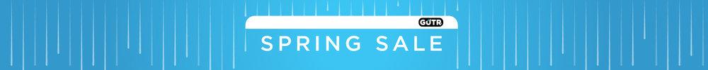 SpringSale-80.jpg