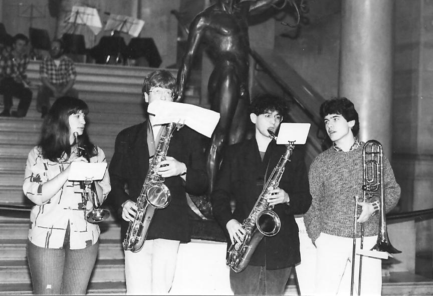 Brass & sax 3.jpg
