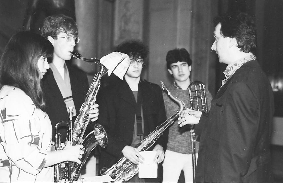 Brass & sax 4.jpg