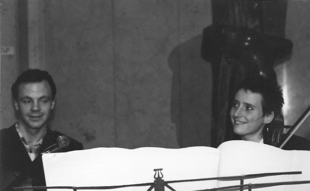 John Rayson & Charlie Buchanan (violas).jpg