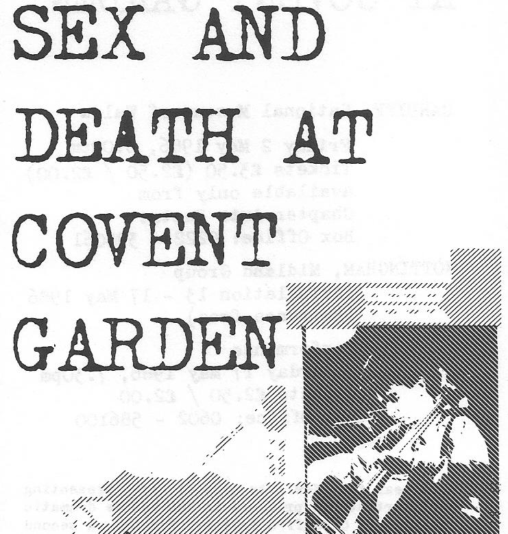 Sex & Death flyer (cropped) 2.JPG