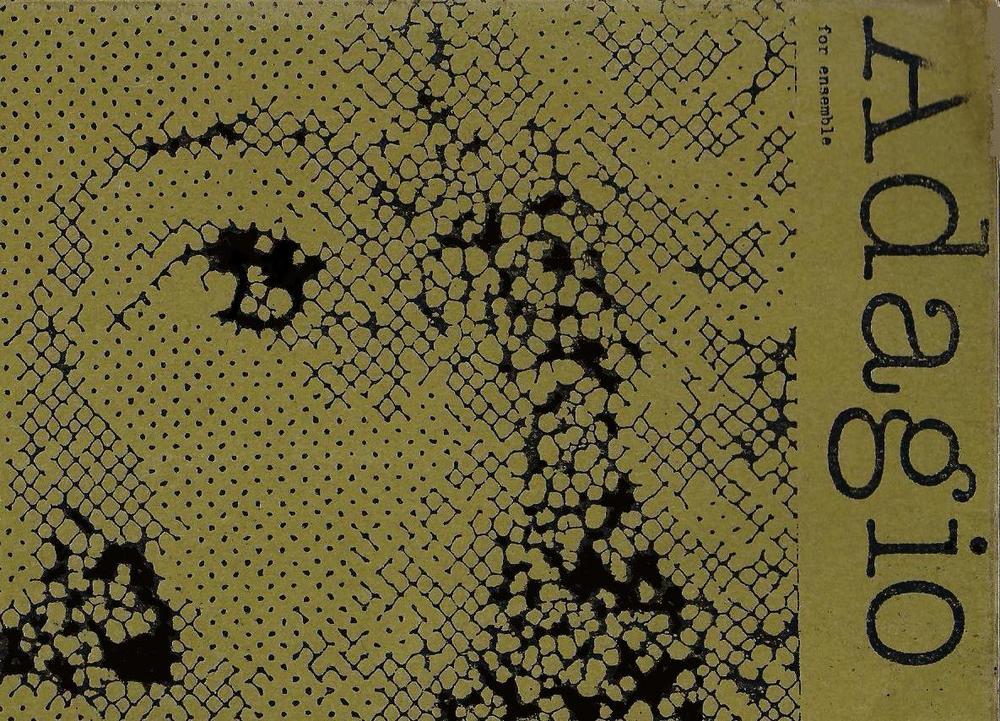 Adagio (1985) cover - turned 2.JPG