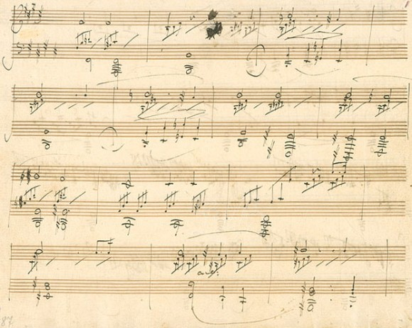 Sonata (1st movement).jpg