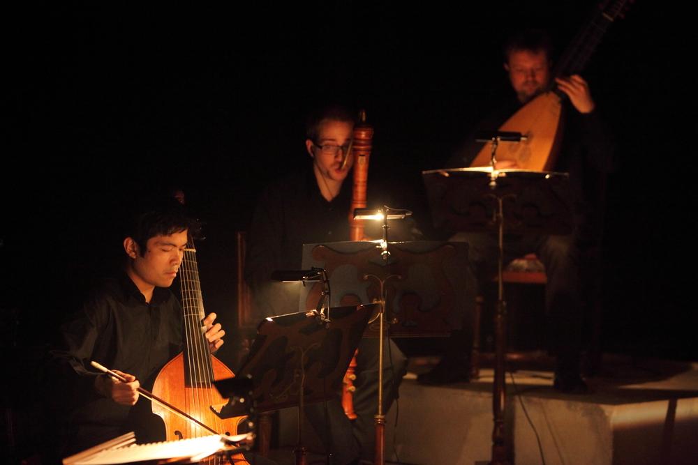 Renaissance musicians (47) x.JPG