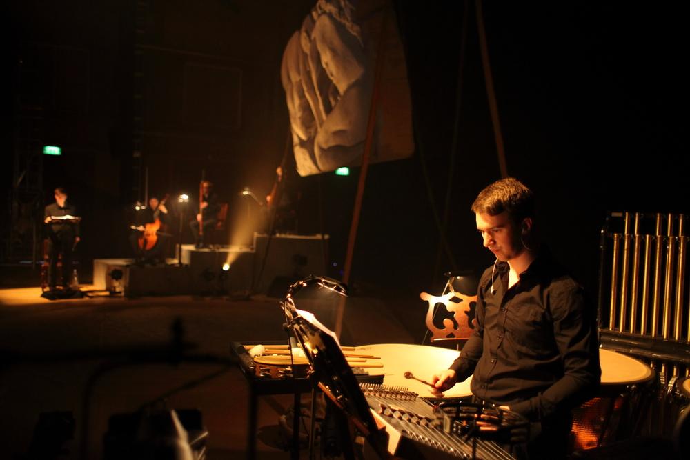 Musicians (97) x.JPG