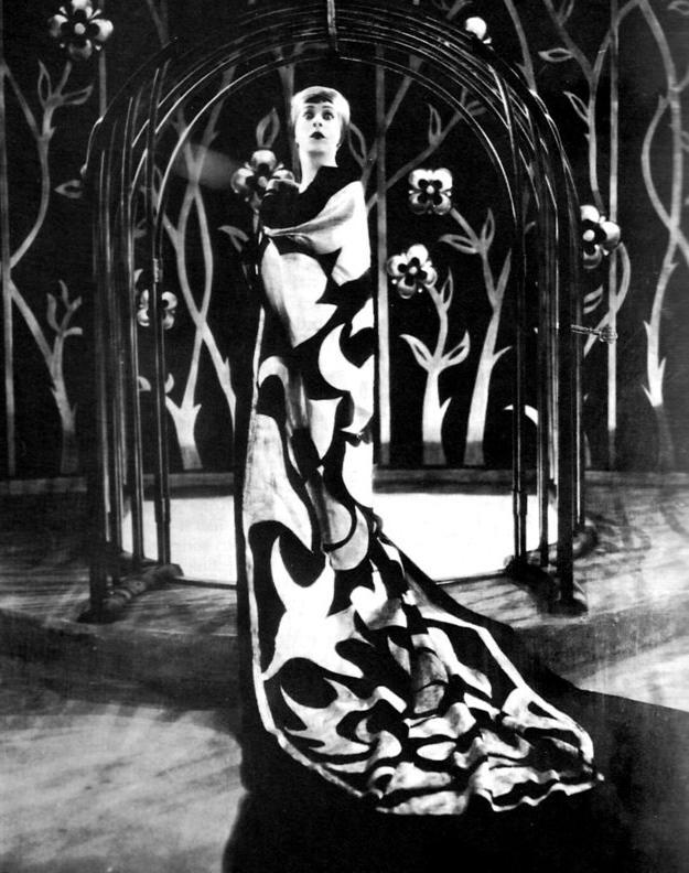 Salome - Alla Nazimova [poster image] (85.6 KB).JPG