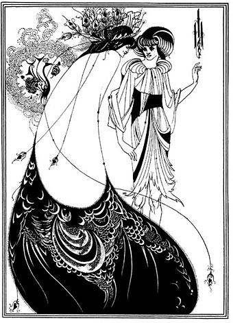c) The Peacock Skirt.jpg