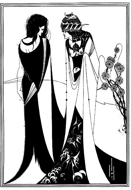 l) John and Salome.jpg
