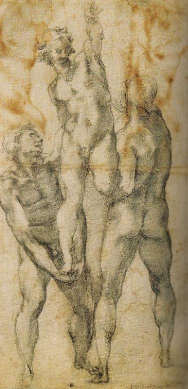 Michelangelo - Cascina trio 2.jpg